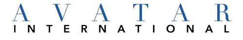 Avatar International Logo